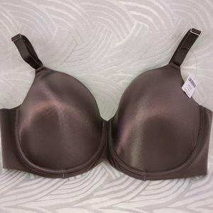 New soma 44DDD vanishing back Balconet bra